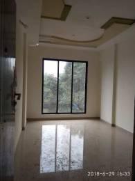 580 sqft, 1 bhk Apartment in Baba Pride Kalyan East, Mumbai at Rs. 22.0000 Lacs