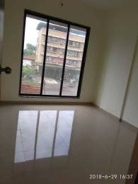 580 sqft, 2 bhk Apartment in Baba Pride Kalyan East, Mumbai at Rs. 22.0000 Lacs