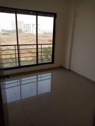 555 sqft, 1 bhk Apartment in Shree Sai Evergreen Badlapur East, Mumbai at Rs. 16.3100 Lacs