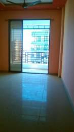 594 sqft, 1 bhk Apartment in Yash Manjiri Heights Badlapur West, Mumbai at Rs. 19.0000 Lacs
