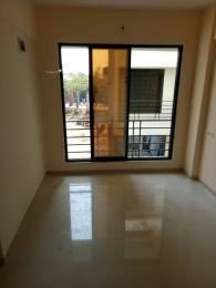 680 sqft, 1 bhk Apartment in Lok Amber Ambernath East, Mumbai at Rs. 26.0000 Lacs