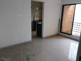545 sqft, 1 bhk Apartment in Builder Project Vasai east, Mumbai at Rs. 21.0000 Lacs