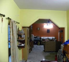 1150 sqft, 2 bhk Apartment in Builder Project Teghoria, Kolkata at Rs. 45.0000 Lacs