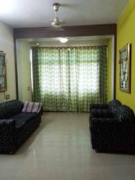 1035 sqft, 2 bhk Apartment in Park Park Plaza Gotri Road, Vadodara at Rs. 17000