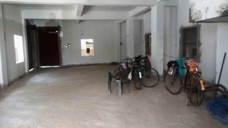 3150 sqft, 3 bhk BuilderFloor in Builder subbaro Satyaranayana Puram, Vijayawada at Rs. 73000