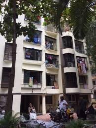 555 sqft, 1 bhk Apartment in Builder Project Mahavir Nagar Road, Mumbai at Rs. 25000