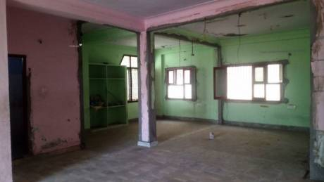 1350 sqft, 2 bhk BuilderFloor in Builder spencers Veterinary Colony Road Number 2, Vijayawada at Rs. 25000