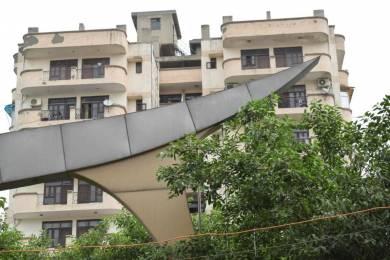 1300 sqft, 2 bhk Apartment in Builder Svaran Residency Sahibabad, Delhi at Rs. 9000