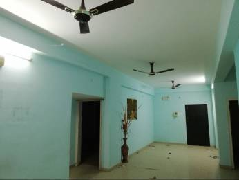 1330 sqft, 2 bhk Apartment in Kolla Luxor Park Phase 1 PJR Layout, Hyderabad at Rs. 20000