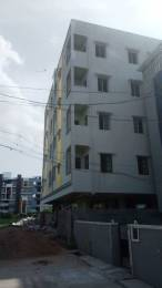 1050 sqft, 2 bhk Apartment in Builder lakshmi shobana residency Prasadampadu, Vijayawada at Rs. 35.0000 Lacs