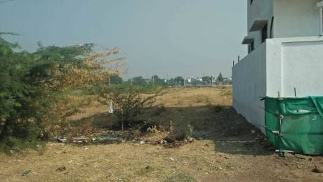 1638 sqft, Plot in Builder Project Dongaon Road, Solapur at Rs. 21.2940 Lacs