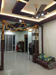 1325 sqft, 3 bhk Apartment in Builder Project Nanakramguda, Hyderabad at Rs. 30000