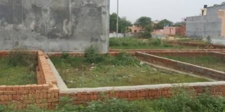 1800 sqft, Plot in Builder Project Gayatri Nagar, Jodhpur at Rs. 36.0000 Lacs
