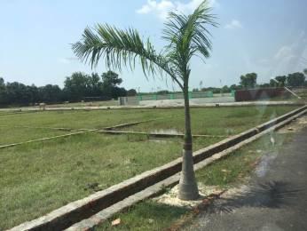 2200 sqft, Plot in Shine Xhevahire City LDA Colony, Lucknow at Rs. 11.0000 Lacs