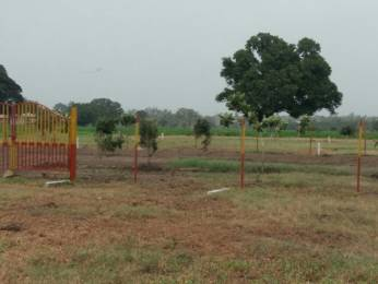 600 sqft, Plot in Builder Highway dream City Ujjain Indore Road, Indore at Rs. 5.1000 Lacs