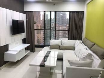 1000 sqft, 2 bhk Apartment in Sanghvi Sonas Tower Dadar East, Mumbai at Rs. 3.0500 Cr