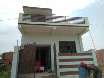 1000 sqft, 3 bhk IndependentHouse in Builder Independent House Trivenipuram Road, Allahabad at Rs. 8000