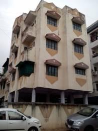 1000 sqft, 2 bhk Apartment in Atharva Subhash Nagar Subhash nagar, Nagpur at Rs. 11000