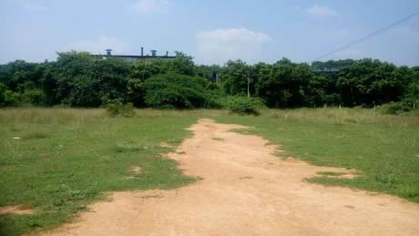 2400 sqft, Plot in Builder gayathri nagarr Sriperumbudur, Chennai at Rs. 10.8000 Lacs
