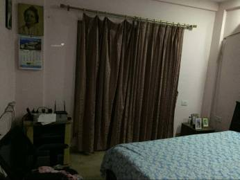 1404 sqft, 3 bhk Apartment in Vishnu Vishnu Regency Bansdroni, Kolkata at Rs. 80.0000 Lacs