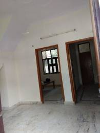 646 sqft, 2 bhk BuilderFloor in Builder Project Delta I, Greater Noida at Rs. 7000