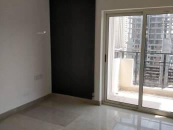 1114 sqft, 2 bhk Apartment in Nimbus Express Park View 2 CHI 5, Greater Noida at Rs. 8000