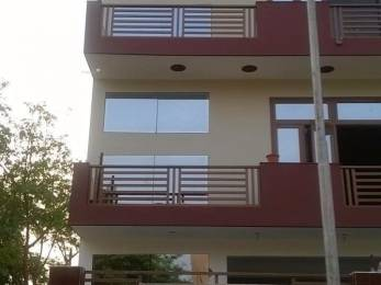 1292 sqft, 2 bhk BuilderFloor in Builder Project Delta II, Greater Noida at Rs. 9500