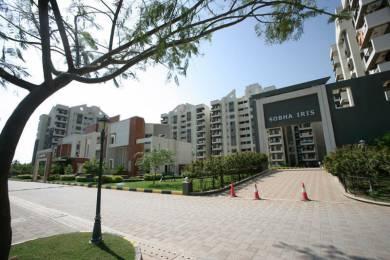 1675 sqft, 3 bhk Apartment in Sobha Iris Bellandur, Bangalore at Rs. 1.3500 Cr
