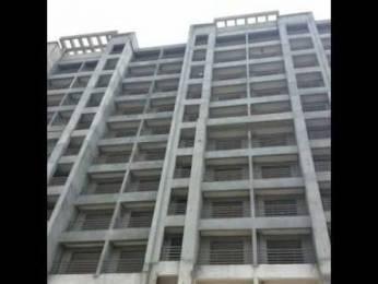 665 sqft, 1 bhk Apartment in Vinay Classic Mira Road East, Mumbai at Rs. 46.0000 Lacs