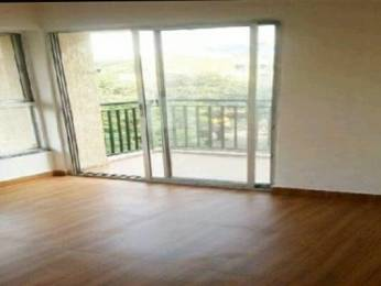 728 sqft, 2 bhk Apartment in DB Ozone Dahisar, Mumbai at Rs. 18000
