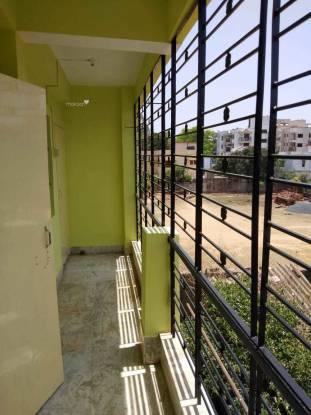 1560 sqft, 3 bhk Apartment in Builder Royal Retreat Apartments Bariatu, Ranchi at Rs. 17000