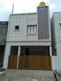 800 sqft, 3 bhk IndependentHouse in Builder abivruddi layout Kr Puram Seegehalli, Bangalore at Rs. 69.0000 Lacs