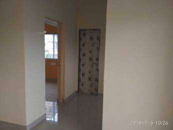 640 sqft, 1 bhk Apartment in Builder Project Hinjewadi Phase 1, Pune at Rs. 11500