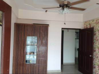 2100 sqft, 3 bhk Apartment in TDI Kingsbury Apartments Kundli, Sonepat at Rs. 54.0000 Lacs