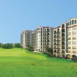 2005 sqft, 3 bhk Apartment in Indiabulls Golf City Khopoli, Mumbai at Rs. 1.1179 Cr
