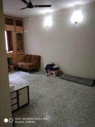 815 sqft, 1 bhk Apartment in Reputed Sneh Vihar Aundh, Pune at Rs. 65.0000 Lacs