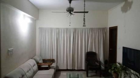 1200 sqft, 2 bhk Apartment in Builder Myhomes Endada, Visakhapatnam at Rs. 45.0000 Lacs