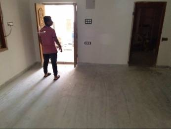 1500 sqft, 2 bhk IndependentHouse in Builder Project Srinagar Colony Main Road, Hyderabad at Rs. 15000