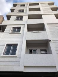 1650 sqft, 2 bhk Apartment in Builder Project Mothi Nagar Vengal Rao Nagar, Hyderabad at Rs. 18000