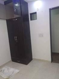 650 sqft, 2 bhk Apartment in Vertical Construction Verticals laxmi nagar, Delhi at Rs. 35.0000 Lacs