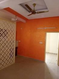 540 sqft, 2 bhk BuilderFloor in Builder Project laxmi nagar, Delhi at Rs. 50.0000 Lacs