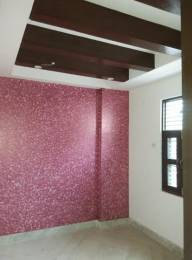 450 sqft, 1 bhk Apartment in Builder Nanda Apartment Anand Vihar, Ghaziabad at Rs. 12.0000 Lacs