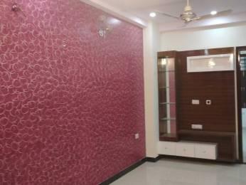 1275 sqft, 3 bhk BuilderFloor in Builder Project Sector 1 Vasundhara, Ghaziabad at Rs. 47.0000 Lacs