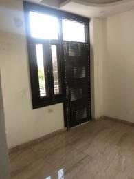 1350 sqft, 3 bhk BuilderFloor in Builder Project Vasundhara Sector 3, Ghaziabad at Rs. 51.0000 Lacs