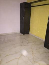 580 sqft, 1 bhk BuilderFloor in Builder Project Vaishali Sector 2A, Ghaziabad at Rs. 20.8000 Lacs