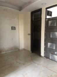 850 sqft, 2 bhk BuilderFloor in Builder Project Sector 1 Vasundhara, Ghaziabad at Rs. 9500