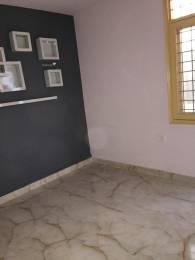 550 sqft, 1 bhk BuilderFloor in Builder Project Vasundhara, Ghaziabad at Rs. 17.8000 Lacs