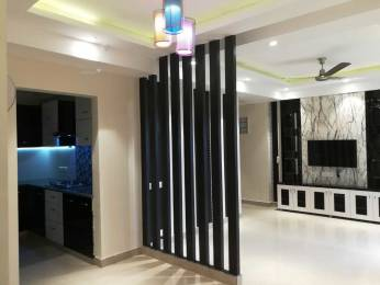 850 sqft, 2 bhk Apartment in Builder Project Vasundhara, Ghaziabad at Rs. 34.0000 Lacs