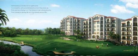 2067 sqft, 3 bhk Apartment in Indiabulls Golf City Khopoli, Mumbai at Rs. 1.1800 Cr