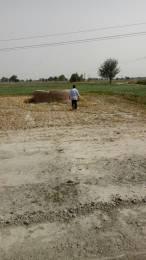 450 sqft, Plot in Builder Amipur Sector 87, Faridabad at Rs. 1.7500 Lacs
